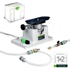 Festool VAC SYS SE 2 Vacuum Pump & Clamping Unit