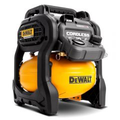 DeWalt DCC1054N-XJ 54V FlexVolt XR Li-ion Cordless Brushless 10L Air Compressor - Skin Only