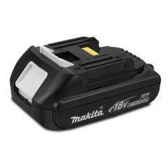 Makita BL1815N-L 18V 1.5Ah Li-Ion Slide Battery