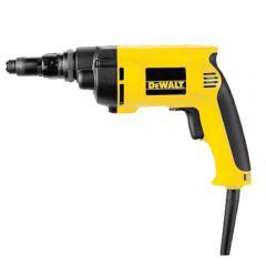 DeWalt DW269-XE 540W Screwdriver Versa-Clutch