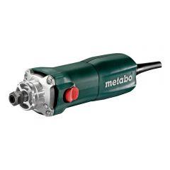 Metabo GE 710 Compact Metabo GE 710 Compact 710W Die Grinder
