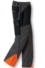 STIHL Economy Plus Chainsaw Protective Pants Available In Sizes XS - XXL - (In Store Pick Up Only)