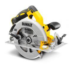 DeWalt DCS570N-XE 18V XR Li-ion Cordless Brushless 184mm Circular Saw- Skin Only