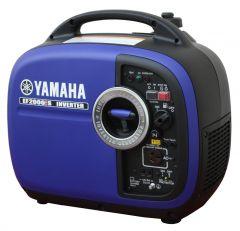 Yamaha 2 kVA Inverter Generator  (INSTORE PICKUP ONLY)