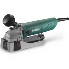 """Metabo LF 724 S Metabo LF 724 S 710W 80mm (3"""") Paint Remover Stripper"""