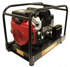 Generator 11.0kVA Powered by Honda GX630 V Twin (INSTORE PICKUP ONLY)