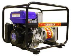 Generator 5.7 kVA Powered by Yamaha MZ300K2-50 (INSTORE PICKUP ONLY)