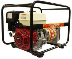 Generator 5.9kVA Powered by Honda GX340 (INSTORE PICKUP ONLY)