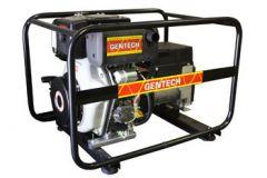 Generator 6.8kVA Powered by Yamaha MZ360K3B-50 E/Start (INSTORE PICKUP ONLY)