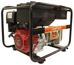 Generator 7.0kVA Power by Honda GX390 25L (INSTORE PICKUP ONLY)