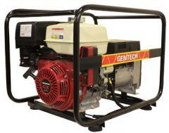 Generator 8kVA Powered by Honda IGX390 E/Start (INSTORE PICKUP ONLY)