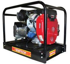 Generator 9.5kVA Powered by Honda GX630 V Twin (INSTORE PICKUP ONLY)