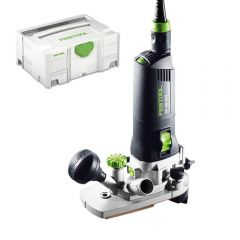 Festool MFK 700 EQ/B-Plus 720W Basic Laminate Trimmer