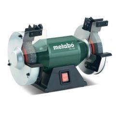 "Metabo DS 150 350W 150mm (6"") Bench Grinder"