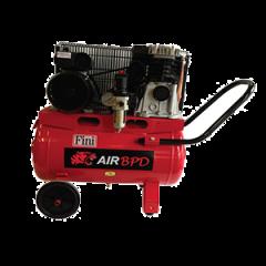 2.2HP Belt Drive Single Phase Compressor