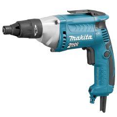 Makita FS2500 570W Drywall Screwdriver