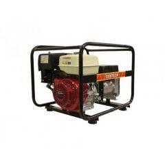 Generator 7.0kVA Power by Honda GX390 (INSTORE PICKUP ONLY)