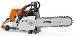 STIHL GS461 Concrete Saw - (In Store Pick Up Only)