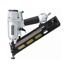 Hitachi NT65MA4(H2) DA Series Brad Nailer