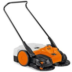 STIHL KGA770 Sweeper - (In Store Pick Up Only)
