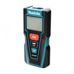 Makita LD030P 30m Laser Distance Measurer