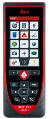 Disto D810 Touch Screen Laser Distance Measurer (200m Range)
