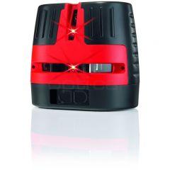 LinoL360 Horizontal and Vertical Crossline Laser