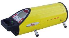 Piper 100 Pipe Laser