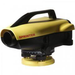 Sprinter 250M Digital Level