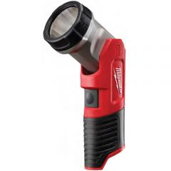 Milwaukee M12 LED WorkLight - Tool Only