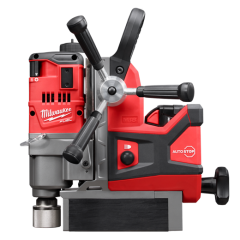 Milwaukee M18FMDP-0C 18V LI-ION FUEL CORDLESS 38MM MAGNETIC DRILL SET - SKIN ONLY