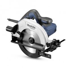"Makita M5802G 1050W 190mm (7-1/2"") MT Series Circular Saw"