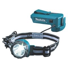 Makita 18V Rechargeable Flashlight/Torch
