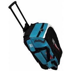 Duffel Tool Bag with Wheels