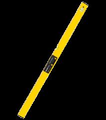 SMART TOOL-120cm Level