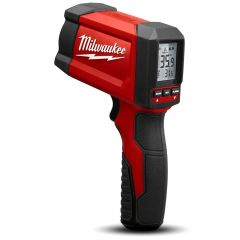 Milwaukee 2268-40 Alkaline Laser Temperature Gun