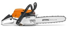 STIHL MS 261 C-MQ Professional Chainsaw - (In Store Pick Up Only)