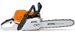 STIHL MS 311 Farm Boss Chainsaw - (In Store Pick Up Only)
