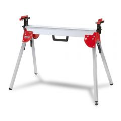 Milwaukee MSL2000 Folding Mitre Saw Stand