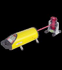 Piper 200 Pipe Laser
