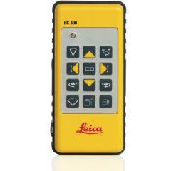 RC400 Multipurpose Remote