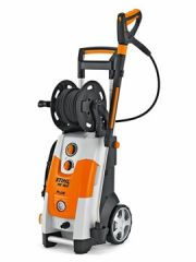 STIHL RE163 PLUS High Pressure Cleaner - (In Store Pick Up Only)