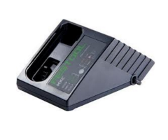 Festool 45min Battery Charger for CXS Batteries