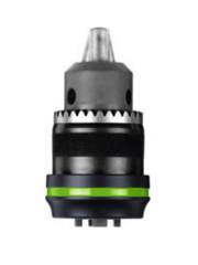 Fastfix Metal Keyed Chuck 3-16mm