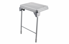 Festool 495531 Extension Table for CMS & MFT 3