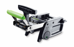 Festool 499896 KP 65/2 Edge Trimmer