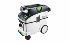Festool CTM 36 Dust Extractor