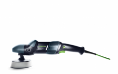 Festool RAP 150 FE High Speed SHINEX Polisher