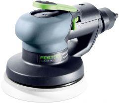 Festool LEX 125/3 Air Random Orbital Sander
