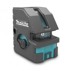 Makita SK103PZ 5 Mode Self Leveling Crossline Laser
